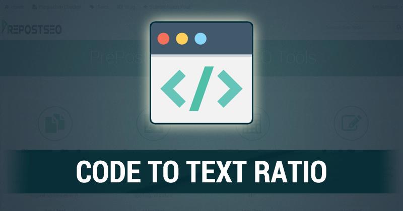 نسبت کد به متن